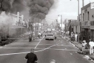 The fire last time: when ghetto riots rocked America