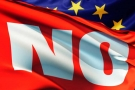 Unions: the EU offers us nothing