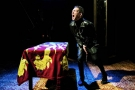 Theatre review: Richard III