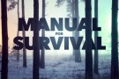 Manual for Survival. A Chernobyl Guide to the Future - book review