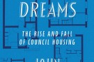 Municipal Dreams - book review