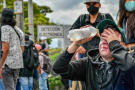 The Colombian uprising: mass protests rage on despite deadly repression