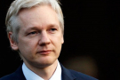 Don't be confused by complexity: defending Julian Assange is defending democracy