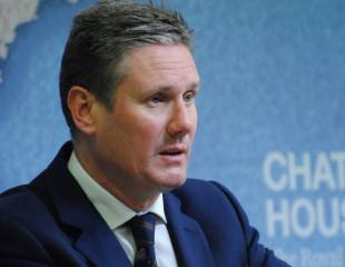 Super Thursday elections: Starmer and Labour's continuing decline - CounterBlast