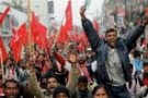 Nepal and Thailand: revolution postponed?