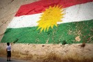 Will there be an independent Kurdistan?
