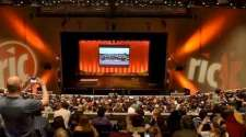 Radical Independence Conference: another Scotland is coming