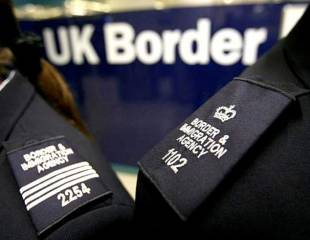 Immigration: busting the myths