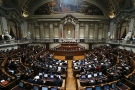 Shock defeat for the right in Portugal brings new hope