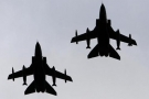 Cameron's retreat on Syria is not the end of the battle