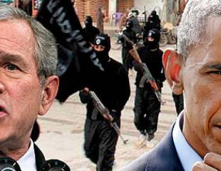 The War on Terror: it's time to end the violence