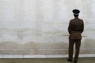 Remembrance should be for all victims of war