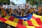 Catalonia, Scotland and the National Question