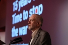 Labour needs a new foreign policy