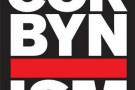 Corbynism from Below – book review