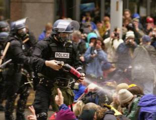 Unfinished business: The Battle of Seattle twenty years on