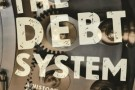 The Debt System - book review