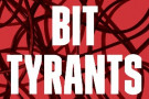 Bit Tyrants: The Political Economy of Silicon Valley - book review