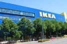 Ikea pushed back in victory for workers' campaign