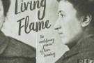 The Living Flame: The Revolutionary Passion of Rosa Luxemburg - book review