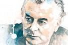Gough Whitlam – the Australian Prime Minister deposed by the Monarchy