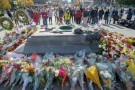 Canada: after Ottawa shooting, dissent is more critical than ever