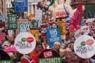 Trade Union Bill: unfit for democracy