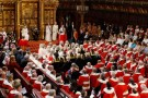 Hoist by their own petard: the Tories' Lords imbroglio