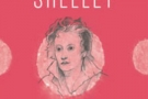 Percy Bysshe Shelley: Poet and Revolutionary