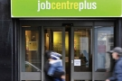 Anguish and austerity: the personal costs of cuts