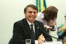 The Bolsonaro effect: what now for Brazil?