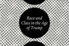 Mistaken Identity: Race and Class in the Age of Trump - book review