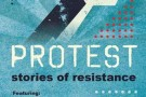 Protest: Stories of Resistance - book review
