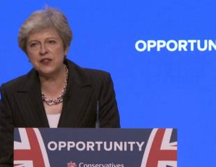 The Tories have no idea how to fix a broken Britain