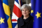 Brexit breaking point: it May be the end of this government - weekly briefing