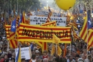 Civil liberties in Spain? The clampdown against the Catalan independence movement