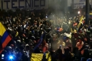 Ecuador: victory for the popular protest