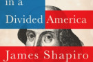 Shakespeare in a Divided America - book review