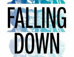 Falling Down: The Conservative Party and the Decline of Tory Britain - book review