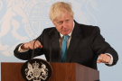 Johnson's 'Lifelong Learning': all bluster and no solutions - CounterBlast