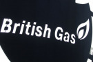 British Gas is using Covid as cover to attack its entire workforce