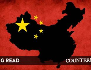 China: a socialist force for good or an imperial superpower in the making? An historical evaluation - long read