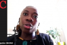 Danièle Obono interview: racism, the movement and the virus in France