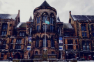 Put students ahead of profit:the lesson of the Covid-19 outbreak at Scottish universities