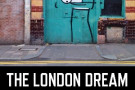 The London Dream: Migration and the Mythology of the City - book review