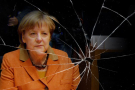 Germany's election: shattering the illusion of stability