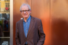 'We need to move fast': Ken Loach on Starmer, socialism and building a new left - interview
