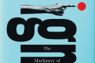 Stigma: The Machinery of Inequality - book review