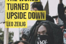 The World Turned Upside Down - book review