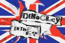 UK undead: 10 reasons democracy is dying